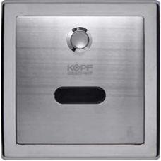 Устройство Kopfgescheit (Копфгешайт) HD701AC/DC-B (KG7431) для автоматического смыва для унитаза