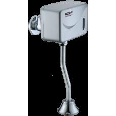 Устройство Kopfgescheit (Копфгешайт) HD614DC (KG6524) для автоматического смыва для писсуара