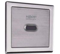 Автоматический душ Kopfgescheit HD101BDC (KG1431)