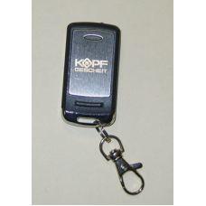 Пульт Kopfgescheit HD/KG/KR дистанционного управления для электронной сантехники