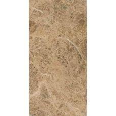 Настенная плитка L'Antic Colonial (Лантик Колониаль) Capuccino Pulido G-153 30*60 см для ванной комнаты