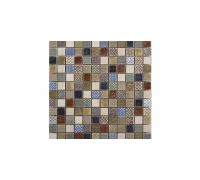 Мозаика L'Antic Colonial Mosaico Ancient Bath G-535 30.5*30.5