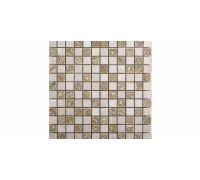 Мозаика L'Antic Colonial Mosaico Ancient Stone G-523 30.5*30.5