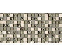 Мозаика L'Antic Colonial Mosaico Eternity Cream G-522 29.7*29.7