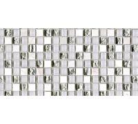 Мозаика L'Antic Colonial Mosaico Eternity White G-522 29.7*29.7