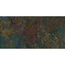 Настенная плитка L'Antic Colonial (Лантик Колониаль) Nepal G-139 30*60 см для ванной комнаты