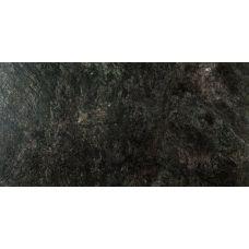 Настенная плитка L'Antic Colonial (Лантик Колониаль) Sherpa Brown G-166 40*80 см для ванной комнаты