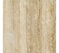 Плитка L'Antic Colonial Travertino Beige Classico G-157 30*30