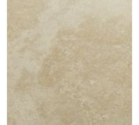 Плитка L'Antic Colonial Travertino Moka Classico G-157 30*30