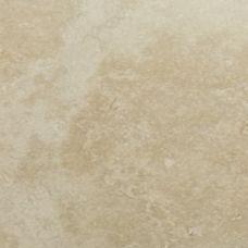 Напольная плитка L'Antic Colonial (Лантик Колониаль) Travertino Moka Classico G-157 30*30 см для ванной комнаты