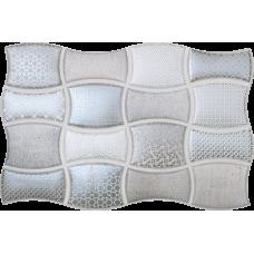 Мозаика Magna Mosaiker Infinity Luxe 20*30 см для ванной комнаты, кухни, прихожей, квартиры и дома