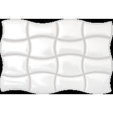 Мозаика Magna Mosaiker Infinity White 20*30 см для ванной комнаты, кухни, прихожей, квартиры и дома