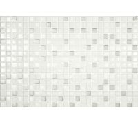 Мозаика Magna Mosaiker Stability Silver 20*30