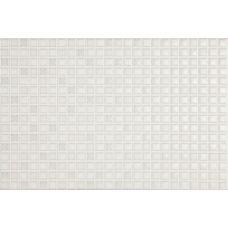 Мозаика Magna Mosaiker Stability White 20*30 см для ванной комнаты, кухни, прихожей, квартиры и дома