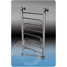 Электрический полотенцесушитель Margroid (Маргроид) Вид 1 Э 600*600 для ванной комнаты