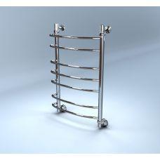 Водяной полотенцесушитель Margroid (Маргроид) Цунами 600*600 для ванной комнаты