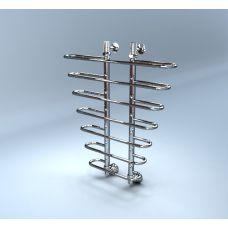 Водяной полотенцесушитель Margroid (Маргроид) Парус 1000*850 для ванной комнаты