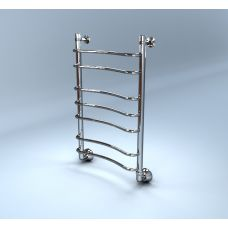 Водяной полотенцесушитель Margroid (Маргроид) Сахара 800*600 для ванной комнаты