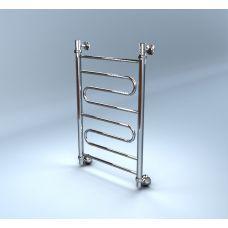 Водяной полотенцесушитель Margroid (Маргроид) Вид 1 1000*500 для ванной комнаты