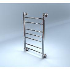 Водяной полотенцесушитель Margroid (Маргроид) Вид 10 600*500 для ванной комнаты