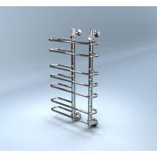 Водяной полотенцесушитель Margroid (Маргроид) Вид 11 А 1000*600 для ванной комнаты