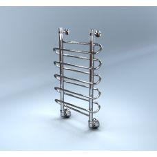 Водяной полотенцесушитель Margroid (Маргроид) Вид 2 600*400 для ванной комнаты