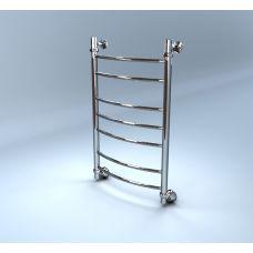 Водяной полотенцесушитель Margroid (Маргроид) Вид 5 1200*500 для ванной комнаты