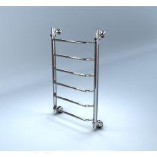 Водяной полотенцесушитель Margroid (Маргроид) Вид 6 500*600 для ванной комнаты