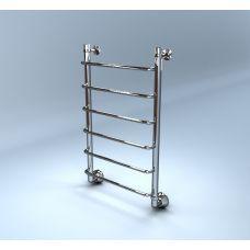 Водяной полотенцесушитель Margroid (Маргроид) Вид 8 1200*500 для ванной комнаты