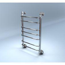 Водяной полотенцесушитель Margroid (Маргроид) Вид 9 1000*500 для ванной комнаты