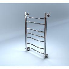 Водяной полотенцесушитель Margroid (Маргроид) Волна 600*600 для ванной комнаты