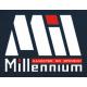 Millennium (Миллениум) - Россия