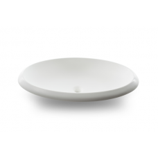 Раковина MonteBianco (МонтеБианко) Bolsena 12045 70 см для ванной комнаты
