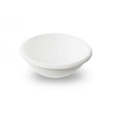 Раковина MonteBianco (МонтеБианко) Ganna Due 11063 40 см для ванной комнаты