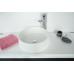 Раковина MonteBianco (МонтеБианко) Colosseus (Колоссеус) 11052 43 см для ванной комнаты