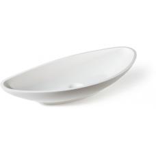 Раковина MonteBianco (МонтеБианко) Gondola (Гондола) 13042 70 см для ванной комнаты