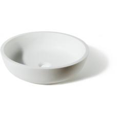 Раковина MonteBianco (МонтеБианко) Isola Bella (Исола Белла) 11092 42 см для ванной комнаты