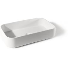 Раковина MonteBianco (МонтеБианко) Loreto Due (Лорето Дуе) 13212 70 см для ванной комнаты