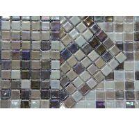 Мозаика Mosavit Acquaris Coffe 31.6*31.6