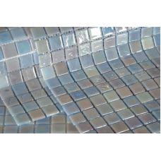 Испанская мозаика Mosavit (Мосавит) Acquaris-22 Edel 31.6*31.6 см для ванной комнаты