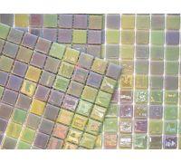 Мозаика Mosavit Acquaris-6 Lavanda 31.6*31.6