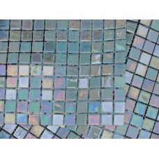 Испанская мозаика Mosavit (Мосавит) Acquaris-20 Lotto 31.6*31.6 см для ванной комнаты