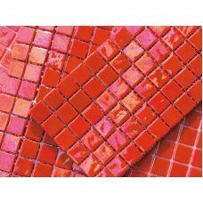 Испанская мозаика Mosavit (Мосавит) Acquaris-16 Pasion 31.6*31.6 см для ванной комнаты