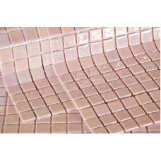 Испанская мозаика Mosavit (Мосавит) Acquaris Petunia 31.6*31.6 см для ванной комнаты