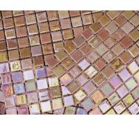Мозаика Mosavit Acquaris-21 Sandal 31.6*31.6