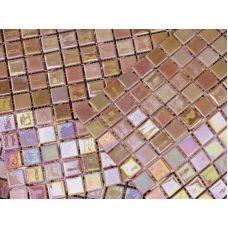 Испанская мозаика Mosavit (Мосавит) Acquaris-21 Sandal 31.6*31.6 см для ванной комнаты