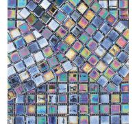 Мозаика Mosavit Acquaris-18 Verbena 31.6*31.6