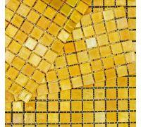 Мозаика Mosavit Metalica Oro-Dore 31.6*31.6