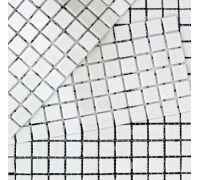 Мозаика Mosavit Monocolor MC-101 Blanco 31.6*31.6