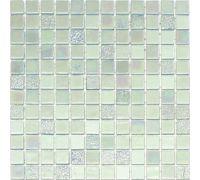 Мозаика Mosavit Mezcla Oriental Grey 31.6*31.6